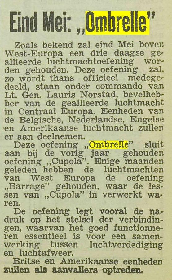 SoesterCourant 1951 05 10
