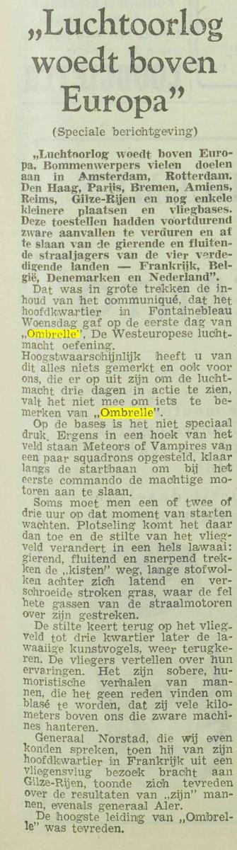 SoesterCourant 1951 05 24