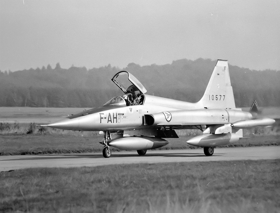 F5A 6510577 FAH SB24Sep69 HJSchakelaar