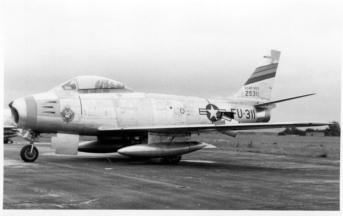 406 FIW_512 FDS_F 86F_25311_bw