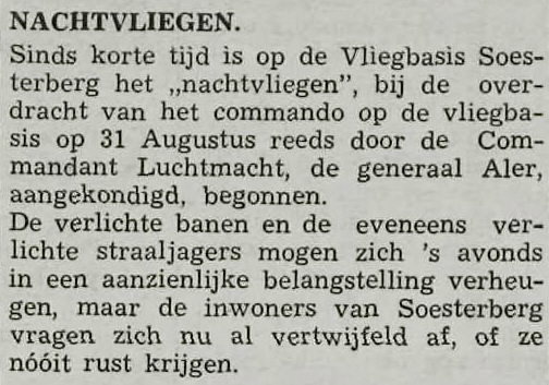 SoesterCourant 1951 08 31b