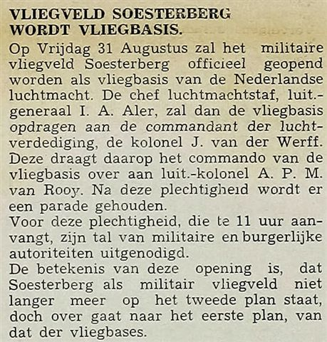 SoesterCourant 1951 08 31a