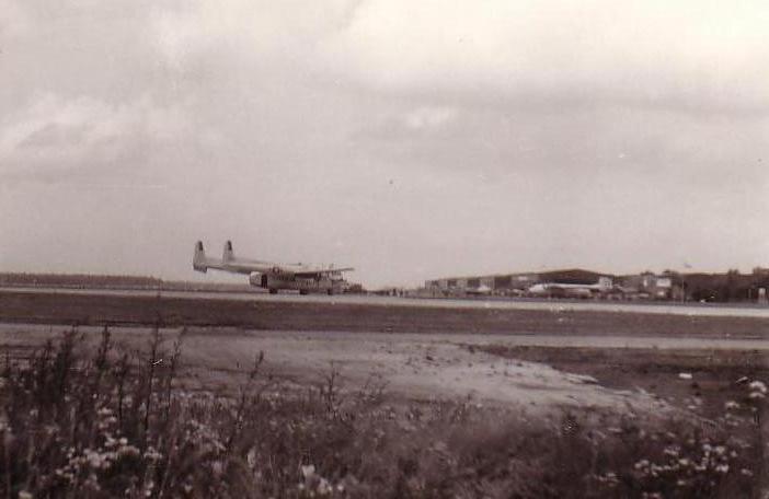 SBerg C119 Noratlas ca1953 coll DTop PMulder.JPG