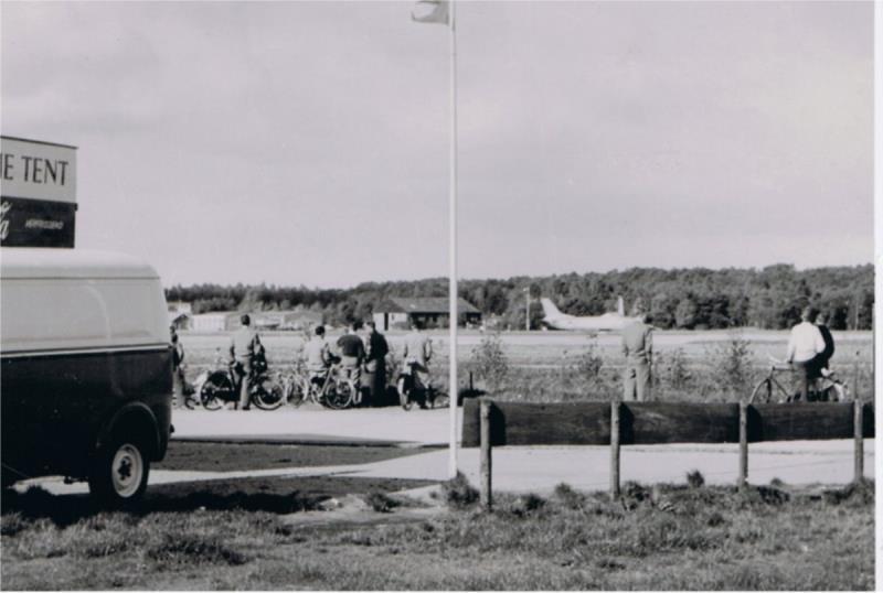 F86K Batenburgweg 1957 credit oud sberg